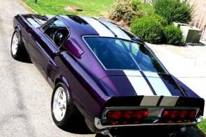 13 of the coolest classic cars under 10k. Black Bedroom Furniture Sets. Home Design Ideas