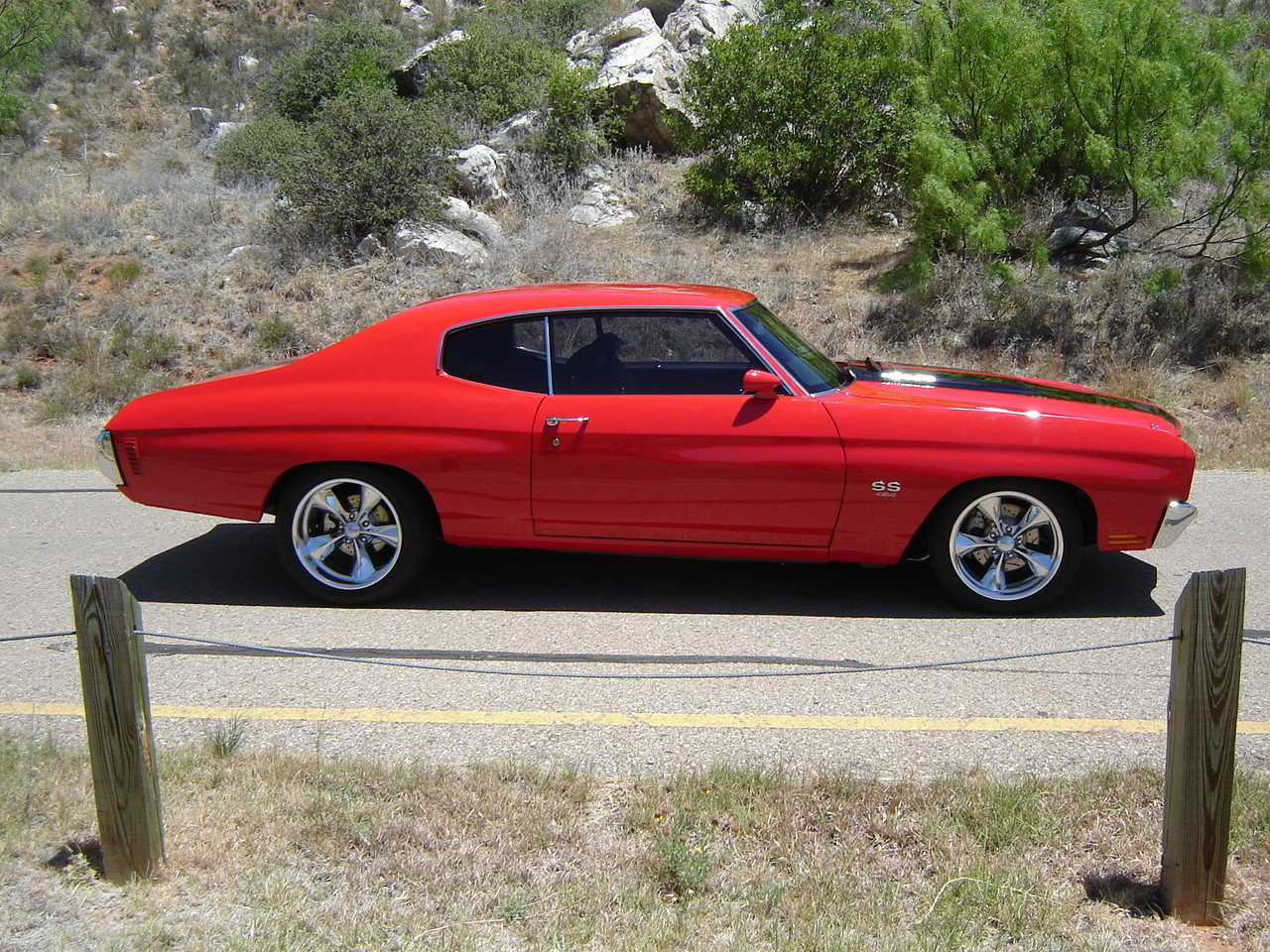 1970 chevelle ls6 with big block 454 the one. Black Bedroom Furniture Sets. Home Design Ideas
