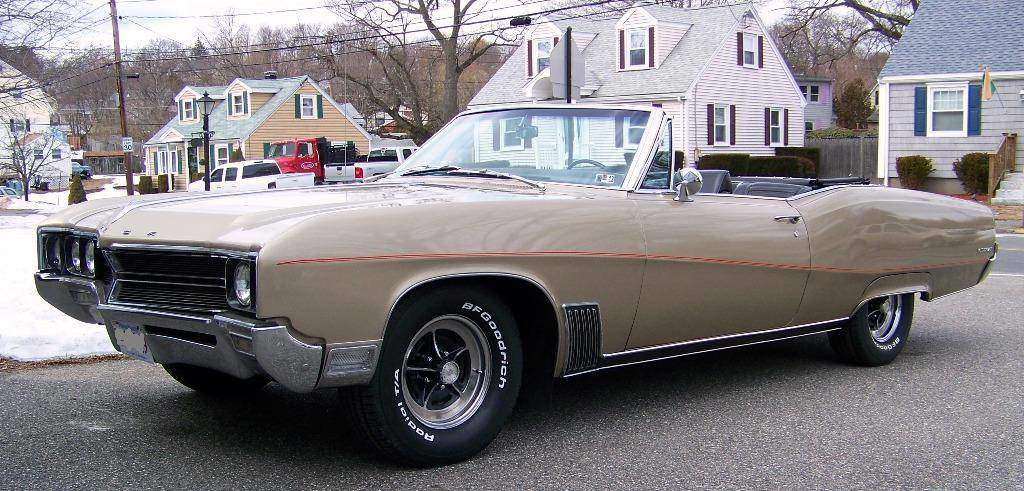 1967 buick wildcat convertible cars for autos weblog. Black Bedroom Furniture Sets. Home Design Ideas