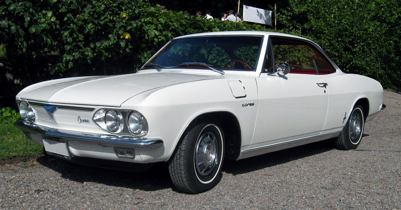 13 Of The Coolest Classic Cars Under $10K