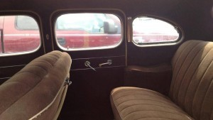 1993 Chevrolet C-1500 (MN) – $5,999