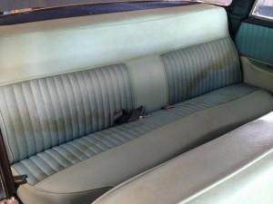 1958 Edsel Corsair (FL) – $11,900