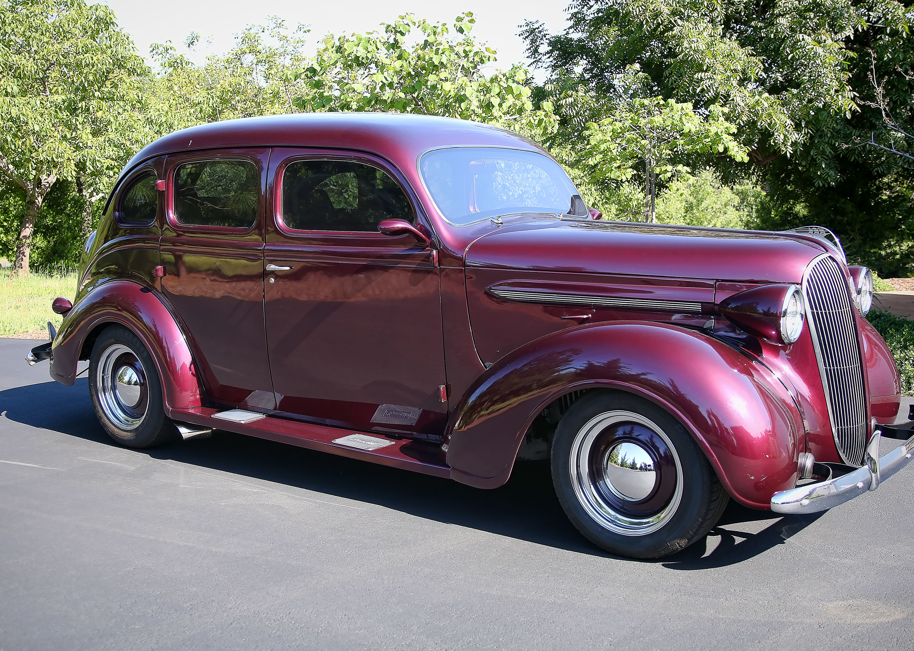 1937 plmouth 4 door sedan for sale for 1937 ford 4 door sedan for sale