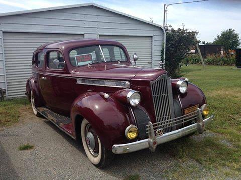 1948 Chevrolet 5 Window Coupe (WI) – $20,900