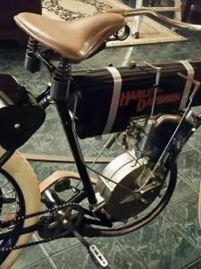 1967 Chevy El Camino (IL) – $19,000