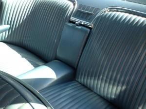 1965 Ford Thunderbird (PA) – $20,000
