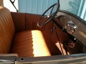 1964 Dodge Polara (KY) – $45,000