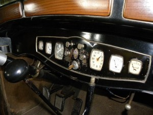 1966 Cadillac Fleetwood Sixty Special (TN) – $16,000