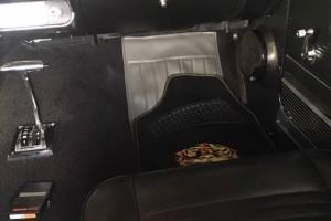 1965 Chevrolet Impala SS (MN) – $35,000