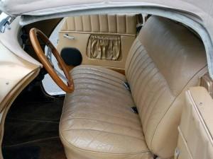1934 Auburn Boat Tail Speedster (MA) – $55,900