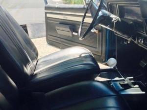 1957 Ford Thunderbird (ID) – $52,000