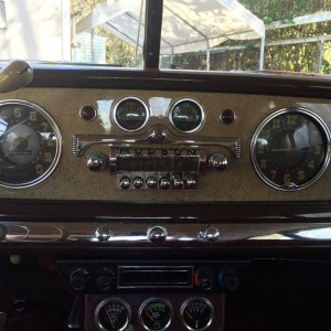 1972 Oldsmobile 98 for sale (VA) – $12,900