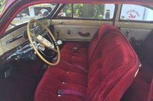 1964 Cadillac Fleetwood 4 Door Sedan (CA) – $35,000