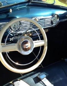 1957 Oldsmobile Super 88 (NY) – $54,900