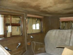 1930 Peerless Master 8 (PA) – $35,000