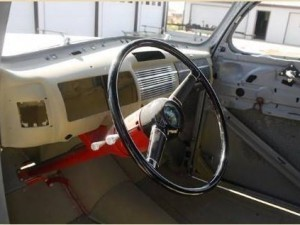 1931 Ford Vicky – $29,900