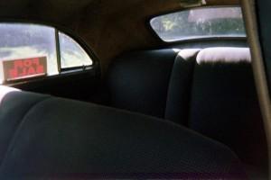 1948 Packard Deluxe (GA) – $16,500