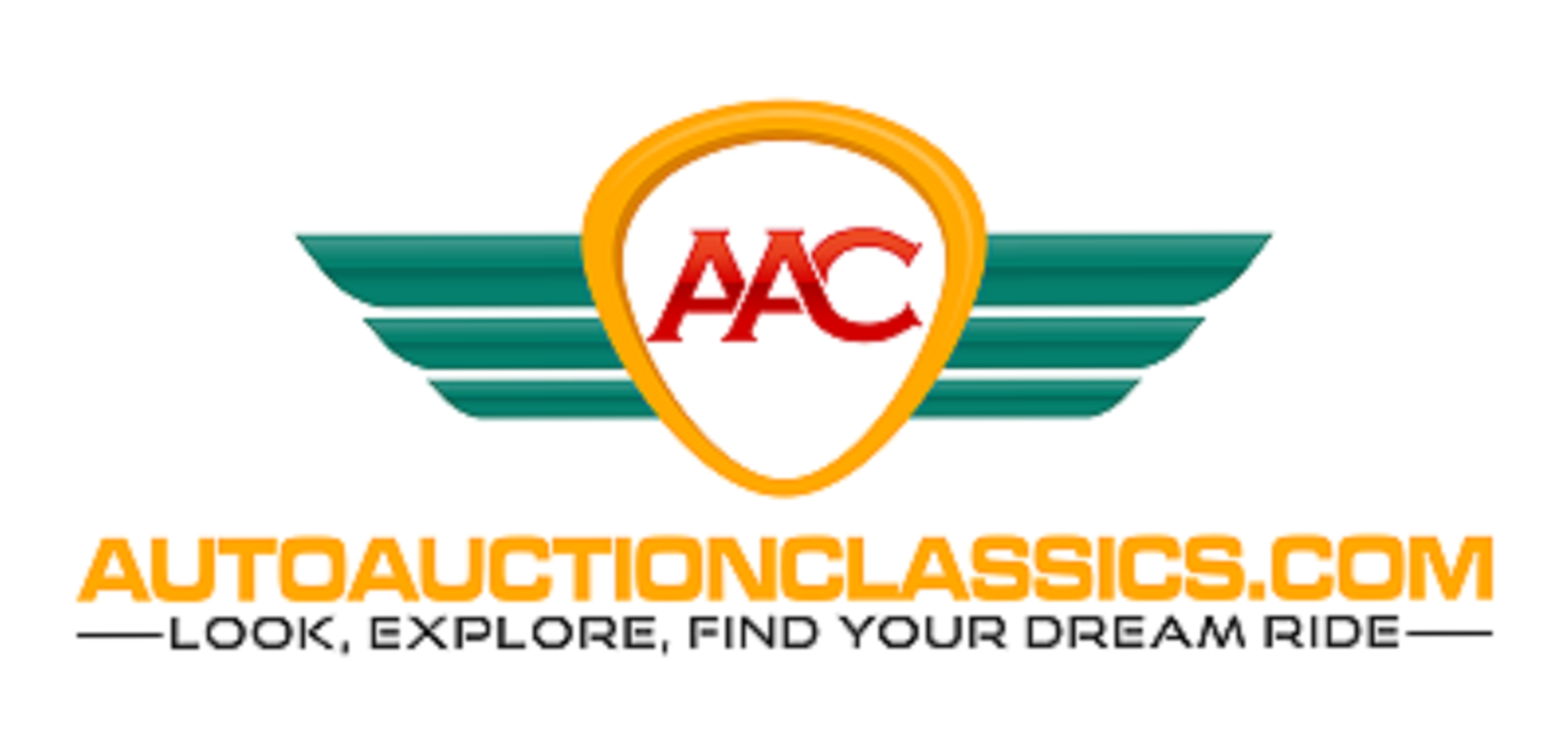 Website Exclusive for buyers and seller of classic cars/trucks/antique motorcycles