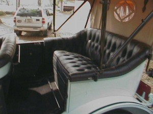 1913 Paige Detroit Glenwood 36 (FL) – $59,900