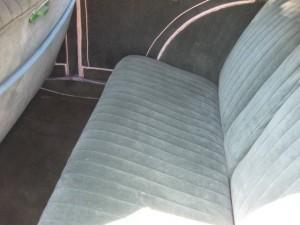 1936 Cord 810 Beverly (NY) – $58,900