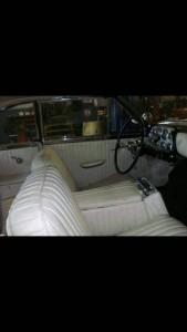 """1953 Muntz Jet """"VERY RARE"""""""