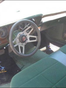 1970 GMC 2500 (UT) – $10,999