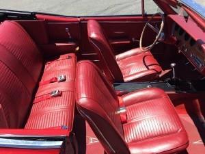 1952 Willys Aero Ace (TX) – $55,000