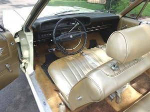 1959 AC Ace Bristol (NM) – $375,000