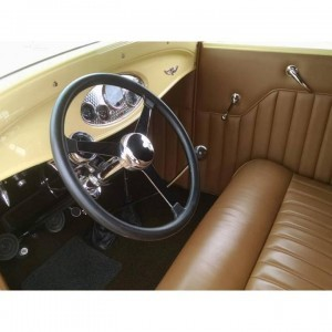 1955 Chevy 210 (NJ) – $39,900