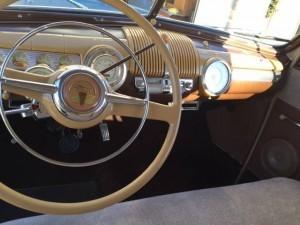 1946 Ford 1/2 Ton Pickup (KS) – $19,999