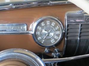 1956 Chevy 210 (Ontario) – $26,000 USD