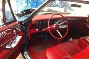1970 Chevrolet Chevelle SS (MN) – $75,000