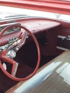 1927 Auburn Pick Up (CO) – $120,000