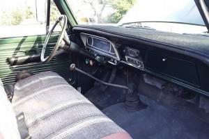 1966 Buick Skylark (IA) – $17,900