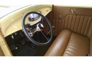 1966 Dodge Coronet 500 (PA) – $19,500