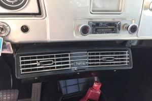 1947 Chevrolet Fleetline (MO) – $14,000