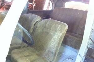 1970 GMC 1/2 Ton (MN) – $15,900