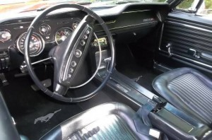 1933 Packard Model 603 (CT) – $50,000 OBO