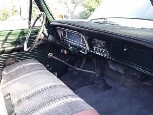 1967 Buick Riviera (MI) – $16,000