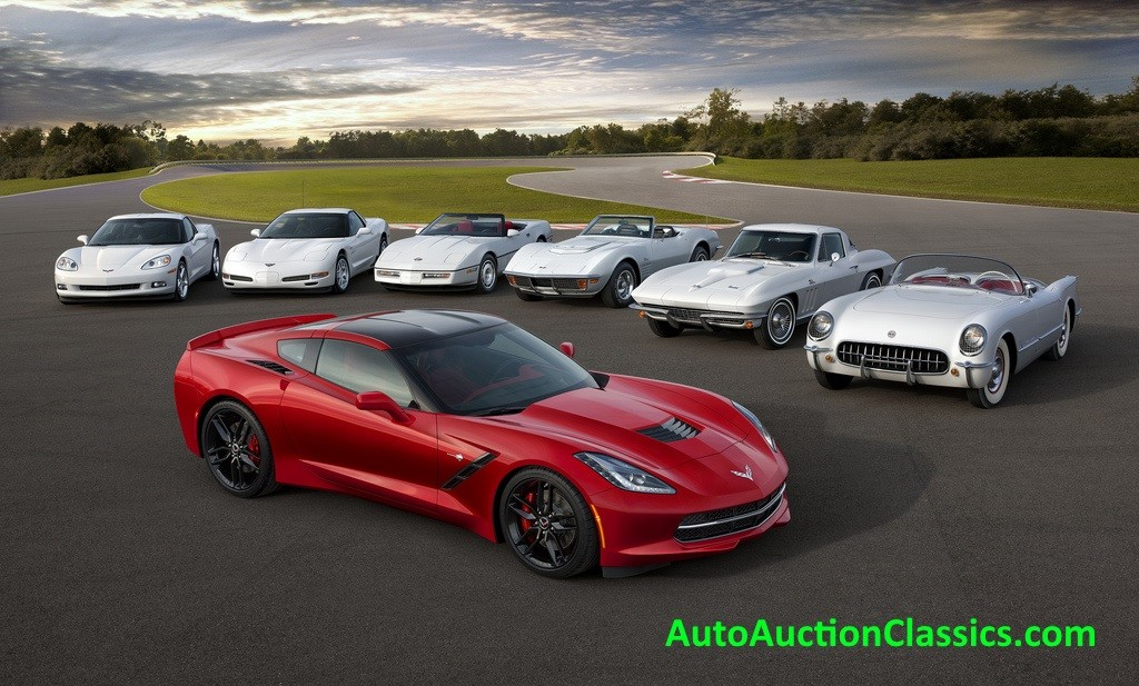 Auto Auction Classics Do you have a Car for sale? No listing Fees, No Selling Commission Fees.