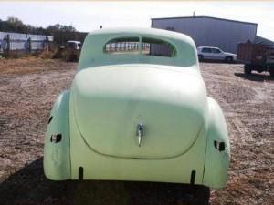 1970 VW Beetle (NM) – $9,900