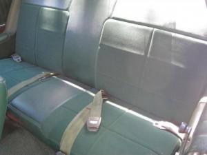 1964 Chevrolet Impala SS (KY) – $39,000