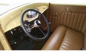 1969 Dodge Dart Swinger (MO) – $25,900