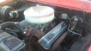 1960 Buick Invicta (MO) – $17,500