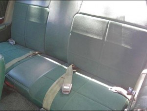 1971 Plymouth Satellite Sebring Plus (ID) – $27,500