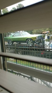 1972 Oldsmobile Delta 88 Donk Custom for sale (LA,CA) $17,000 obo