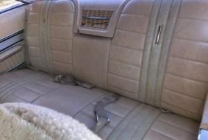 1955 Chevrolet 210 2 Door Post (AL) – $28,500