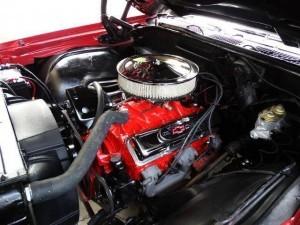 1970 Chevrolet Chevelle Super Sport Replica (TN) – $19,999