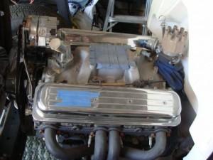 1931 Ford Model A (UT) – $12,900