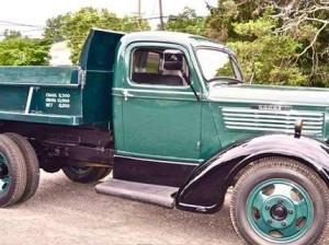 1981 Pontiac Trans Am (GA) – $17,995